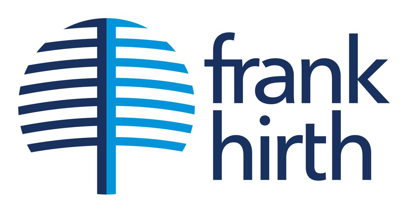 Frank Hirth