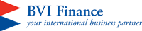 BVI Finance