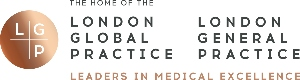 The London General Practice